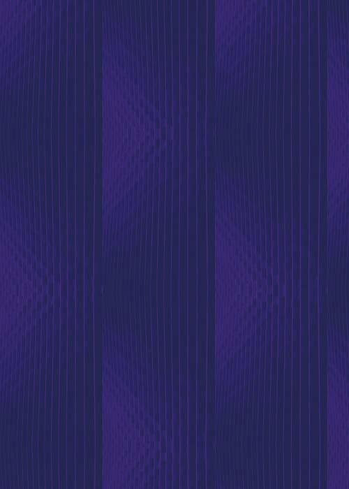 A1 repeat bleu noir